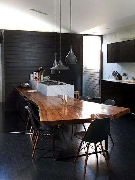 dwell-kitchen-10