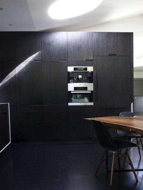 dwell-kitchen-miele-appliances