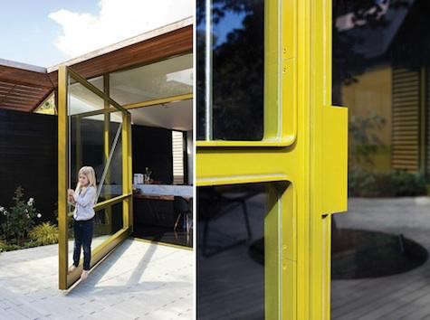 dwell-yellow-door-2