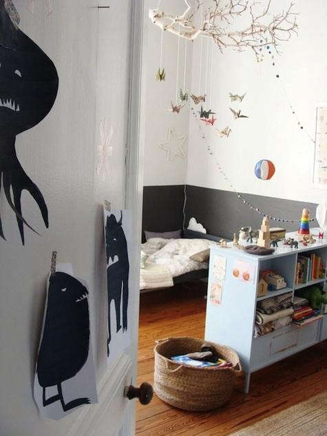 emmas-design-blogg-kids-bedroom