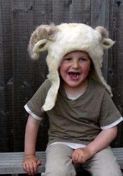 exmoor-horn-hat