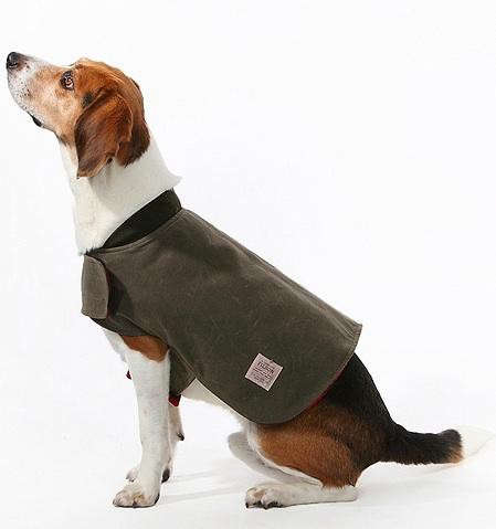 filson-dog-coat