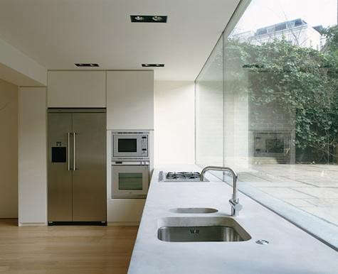 found-associates-light-kitchen