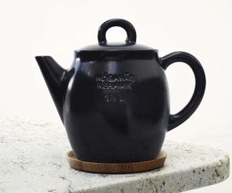 front-teapot