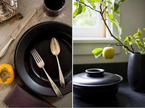 heath-ceramics-plate-warmer