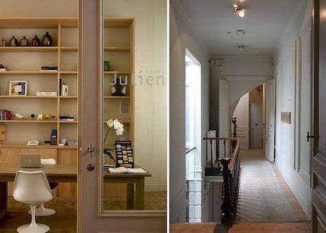 hotel-julien-double-hallway