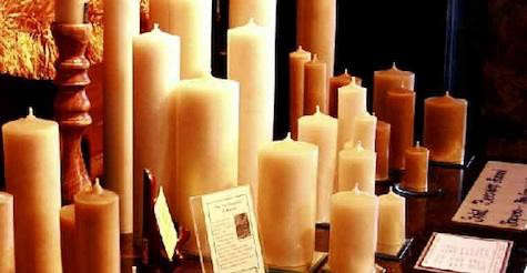 hurd-beeswax-candle