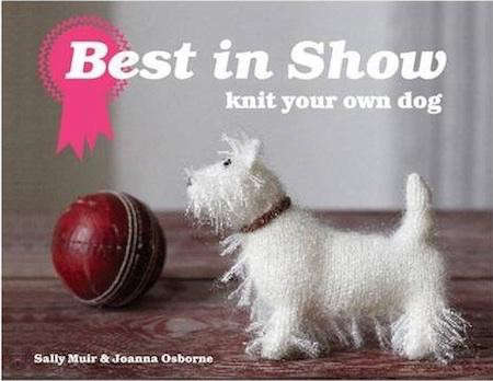 knit-your-own-dog
