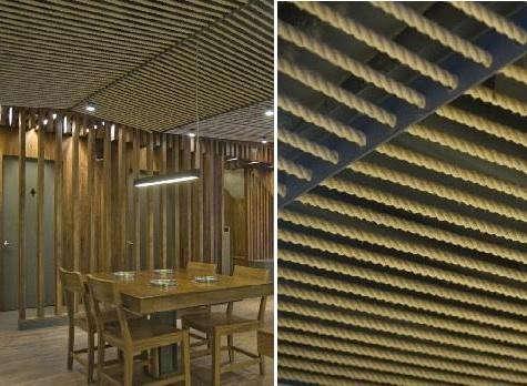 lang-shabu-shabu-ceiling