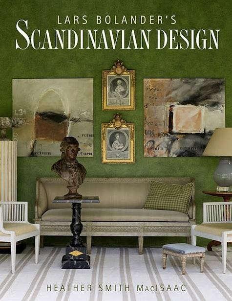 lars-bolander-scandinavian-design