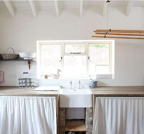 light-locations-laundry-room