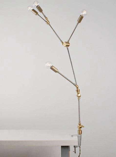 lindsey-adelman-clamp-lamp