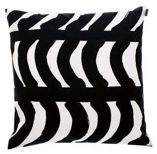 marimekko-pillow-1