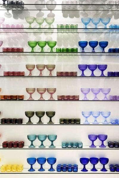 marimekko-store-crate-barrel-glasses