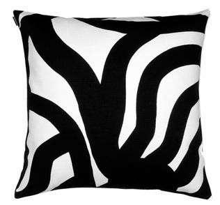 marimekko-throw-pillow-2