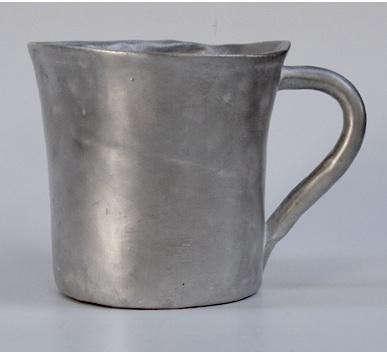 moon-coffee-cup