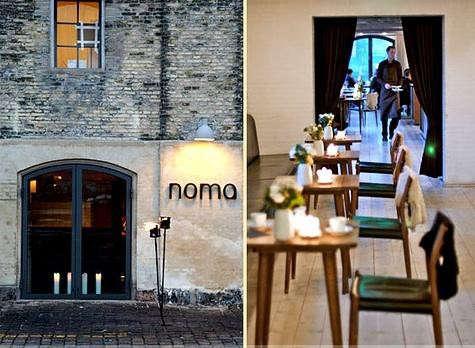 noma-cobblestones