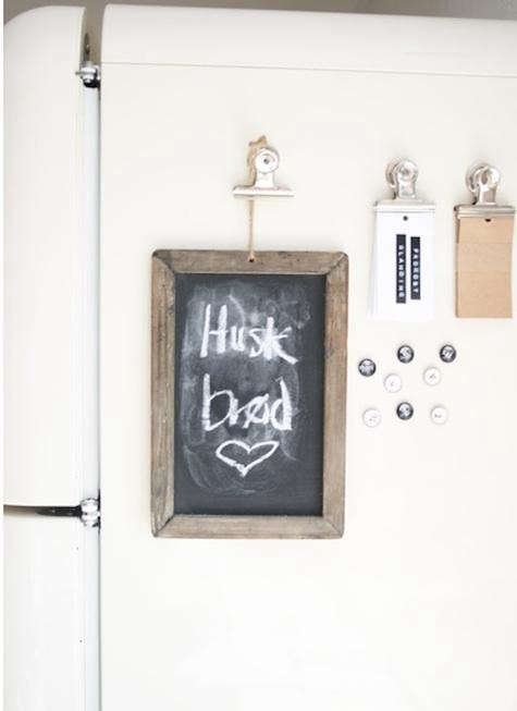 norway-hanging-chalkboard