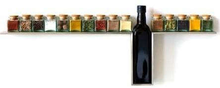one-line-spice-rack-2