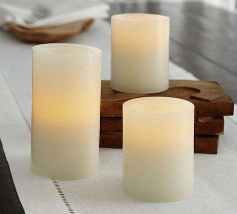 pb-flameless-candles