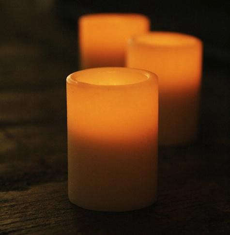 q-candles-3