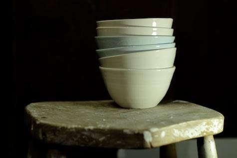 rachel-dormor-bowls-2