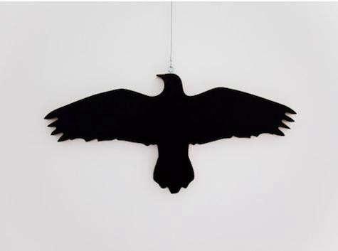 raven-hanger-mjolk