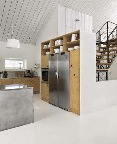 skona-hem-kitchen