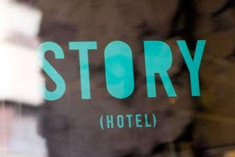 story-hotel-1