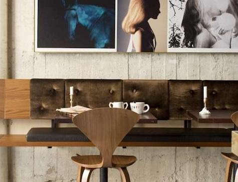 story-hotel-bar