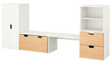 stuva-storage-combination-white