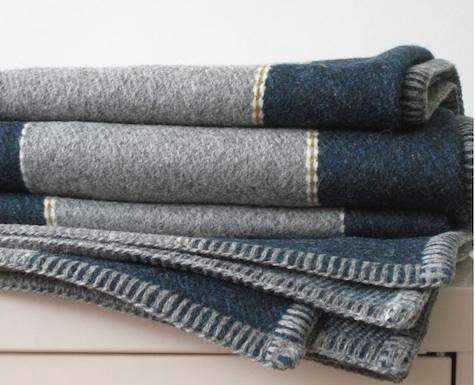 uniform-stripe-blanket-lekker