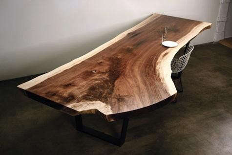 urban-hardwoods-table