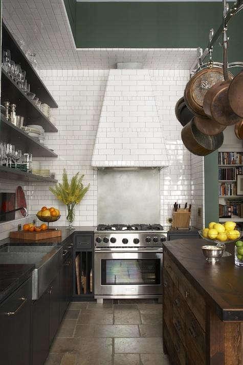 van-wyck-kitchen-overview