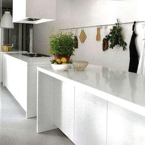 yellow-trace-kitchen