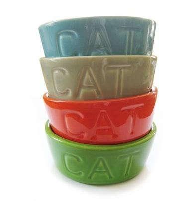 ancient-industries-cat-bowl