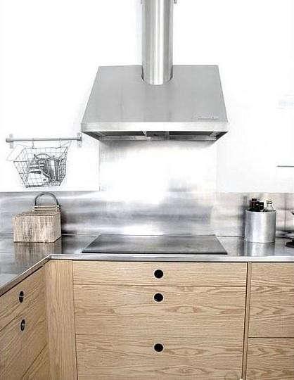 annaleena-kitchen-hood