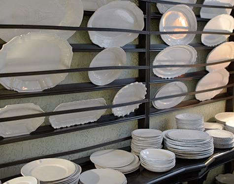 astier-plates-merkly