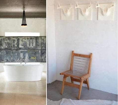 barbara-hill-bath-chair