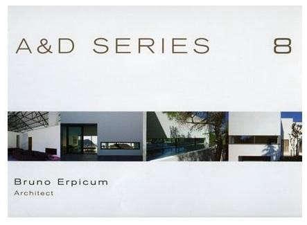 bruno-erpicum-book