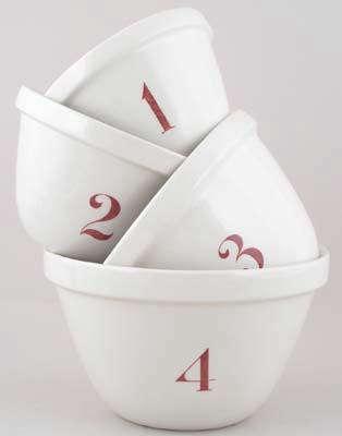 burleigh-white-pudding-bowls