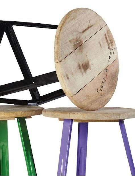 colored-stool-have-a-seat