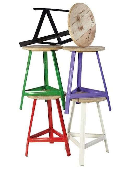 colored-stools