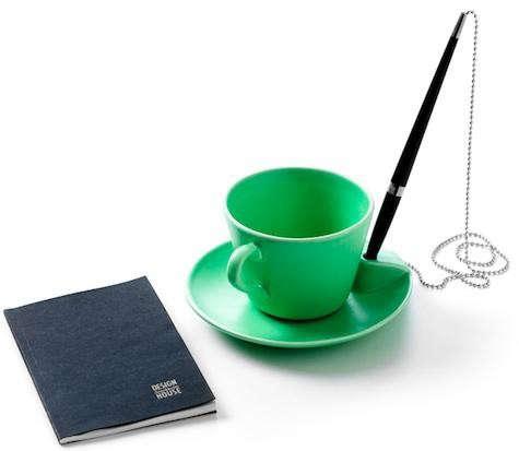 design-house-cup-pen
