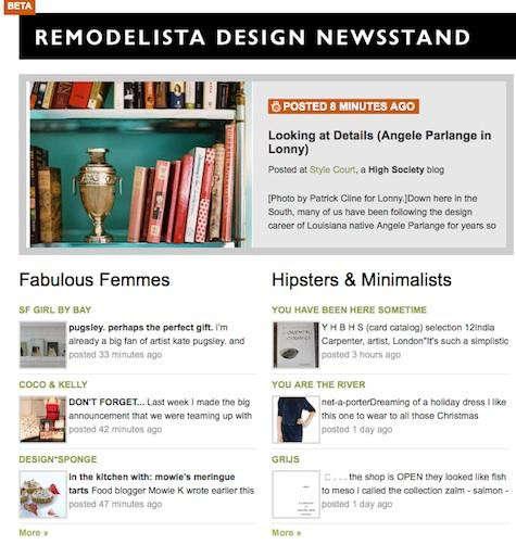 design-newsstand-image-2
