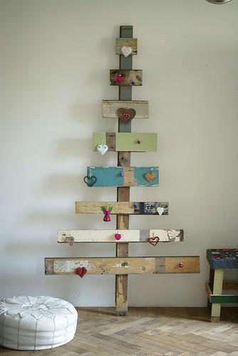 desire-to-inspire-x-mas-tree