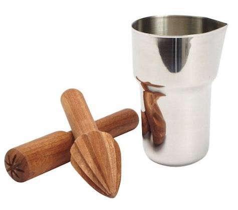 dwr-cocktail-set