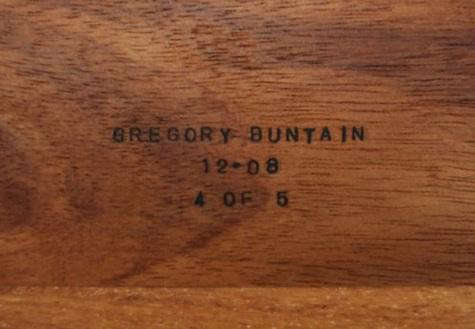 gregory-buntain-tray-emboss