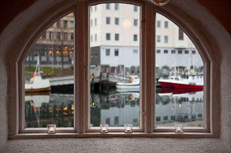 hotel-brosun-window-view