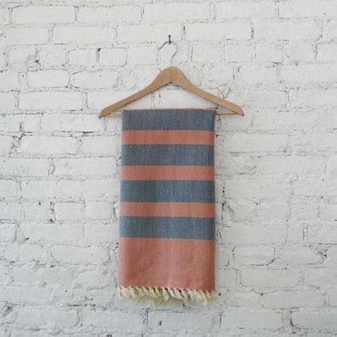 hudson-blanket–1